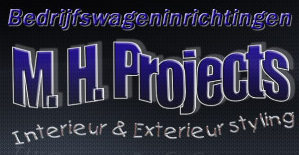 mhprojects